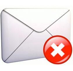 Email communicatie en samenwerken - Bloeisupport.nl