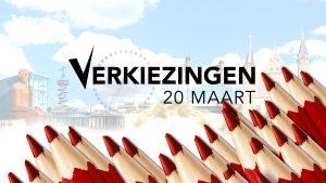 Nieuwe politiek en effectief samenwerken | Bloeisupport.nl