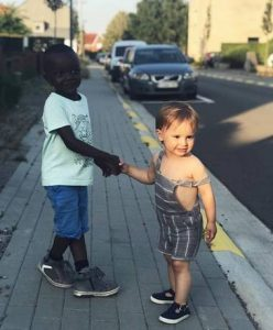 Leidt empathie tot beter samenwerken? - Bloeisupport.nl
