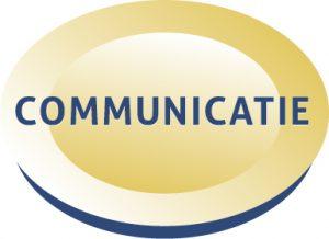 Communicatie ©Bloeisupport.nl